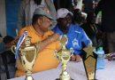 Tuju must resign, North Rift MPs demand.
