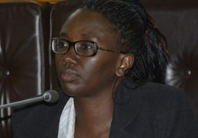 Uasin Gishu MCAs issue notice to impeach Health CEC.