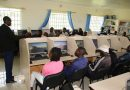 Uasin Gishu county embarks on Ajira digital skills training targeting over 600 youths.
