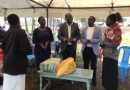 Nandi speaker visits families of victims killed by police as quest for justice begins.